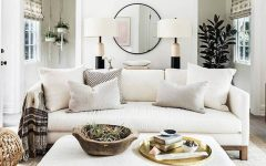 Console Table How to Go Monochromatic With Your Console Table featured 8 240x150
