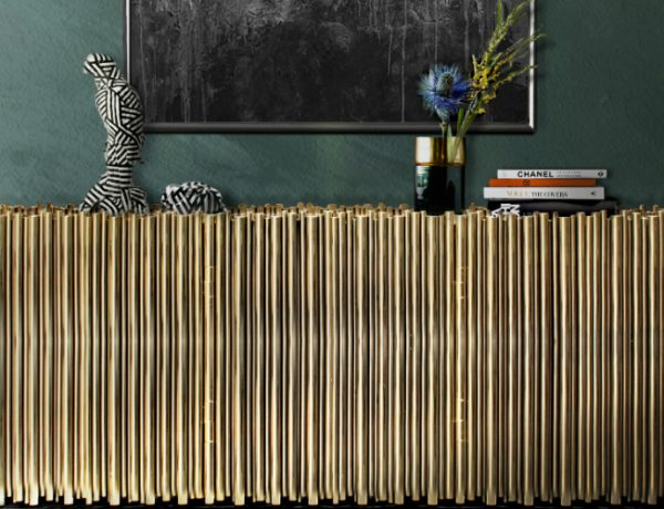 modern sideboards Discover the Most Luxurious Modern Sideboards for Your Home symphony sideboard featured 600x460