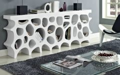 modern console tables 10 Black and White Modern Console Tables 10 Black and White Modern Console Tables Featured 240x150