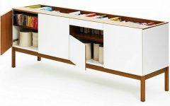 modern console tables Modern Console Tables: O Oak Storage Pieces by JiB Design Studio Modern Consoles O Oak Storage Pieces by JiB Design Studio Feature 240x150