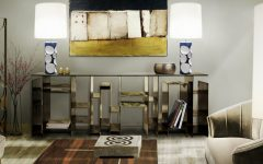 console tables Where to Locate Your Favorite Console Tables featured 2 240x150
