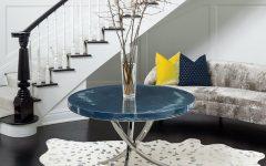 entryway decor ideas 10 Entryway Decor Ideas With Dramatic Lighting feature 240x150