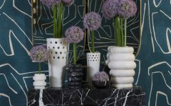 wallpaper 10 Entryway Designs That Will Make You Want A Wallpaper featured 240x150