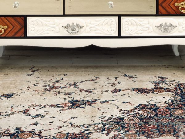 seat Know the Best Seat to Put Under your Console Table soho 04 600x451