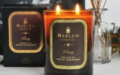 luxury candles Luxury Candles to Brighten Up your Modern Console Table zfeatured 4 240x150