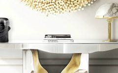 console table Discover the Sophisticated Lapiaz Console Table zfeatured 11 240x150