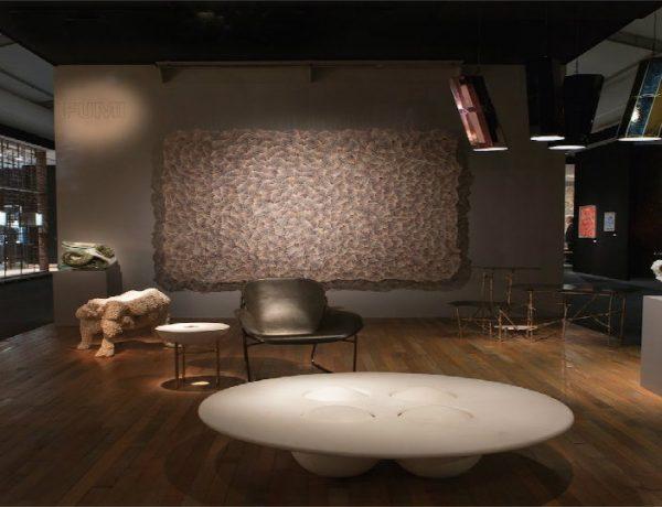 london design festival Discover new interior decorating ideas in London Design Festival 545708e3b892258a5e253ad6c56021ae11111 600x460