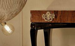 maison et objet Maison et Objet September 2018 – Console Tables in Exhibition maison et objet console tables exhibition 11jpg 240x150