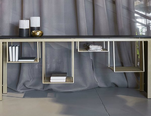 console tables Contemporary And Modern Italian Console Tables Contemporary And Modern Italian Console Tables 1 featured 600x460
