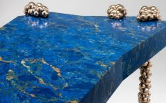 console tables Mattia Bonetti's Best Console Tables Mattia Bonetti   s Best Console Tables feature image 240x150