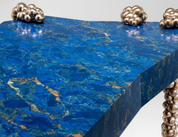 console tables Mattia Bonetti's Best Console Tables Mattia Bonetti   s Best Console Tables feature image 600x460