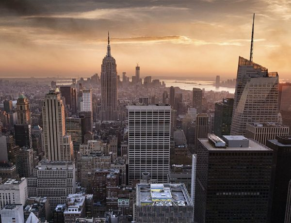 fine art Covet New York – Discover The Best Fine Art Pieces NYC1 600x460