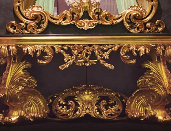 console tables The History And Evolution of Console Tables featured 1 600x460