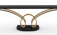entryway console tables Taylor Llorente's Entryway Console Tables to Inspire You console table 240x150