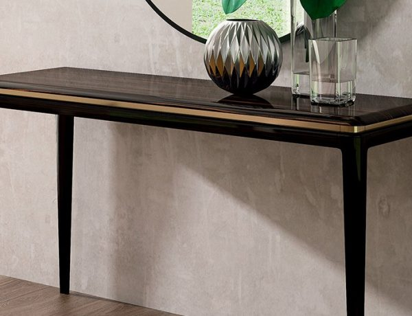 italian luxury brands Italian Luxury Brands: Discover Console Tables By Antonelli Atelier featured 11 600x460