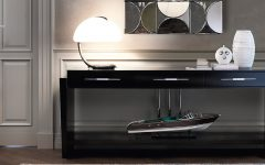 italian luxury brands Italian Luxury Brands: Discover Console Tables By Selva featured 8 240x150