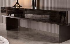 italian luxury brand Italian Luxury Brands: Discover Console Tables By Minotti featured 9 240x150