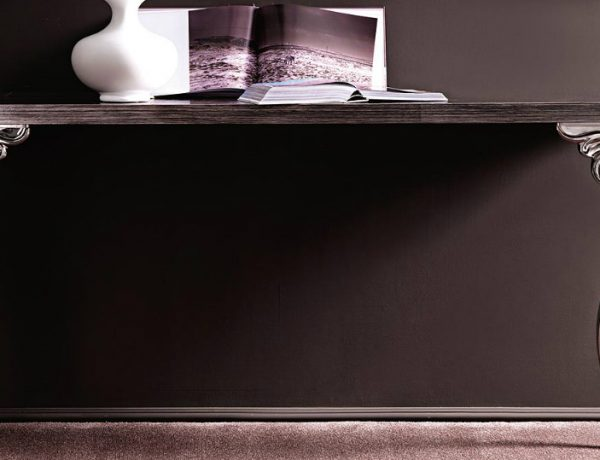 console tables with drawers Luxury Console Tables With Drawers by Taylor Llorente Luxury Console Tables Design Collection Console Table 600x460