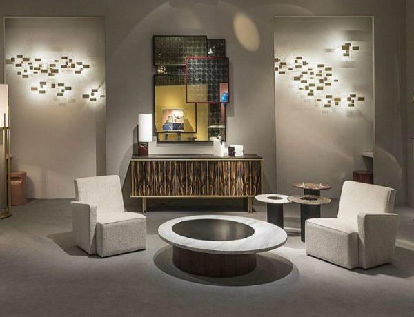modern design PAD Monaco – Modern Design You Shouldn't Miss nqgropontes 600x460