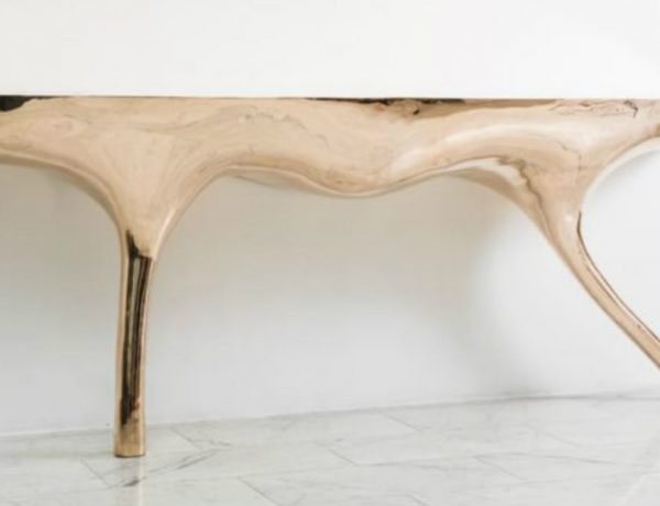 console table Console Table Ideas by Todd Merrill Studio BC9A1919 Edit 800x533 600x460