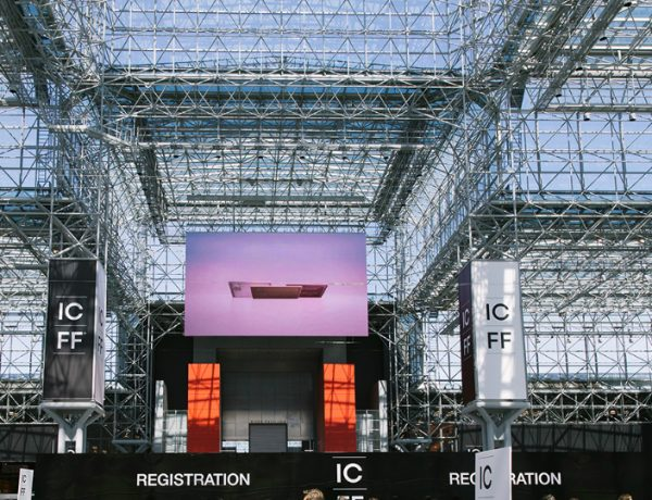 icff ICFF – What to Expect ICFF 052117 JBascom 2T0A0308 600x460