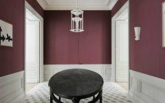 entryway ideas Entryway Ideas by Top Interior Designers Joseph Dirand 240x150