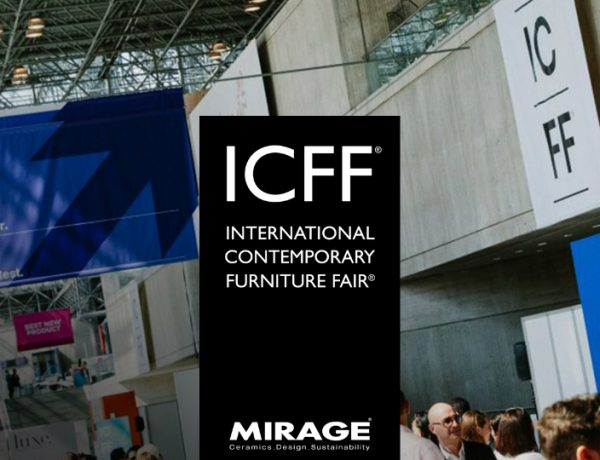 icff Modern Console Tables You Can't Miss At ICFF 2019 feat 3 600x460