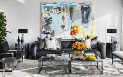 living room interior Elegant Living Room Interior Designs by Brendan Wong brendanwongdesign C1 e1418271366650 240x150