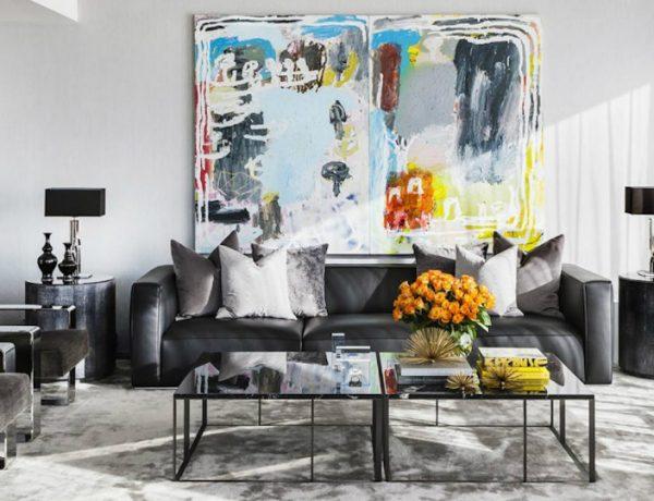 living room interior Elegant Living Room Interior Designs by Brendan Wong brendanwongdesign C1 e1418271366650 600x460