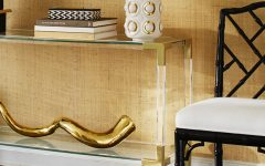 5 Modern Console Tables By Jonathan Adler FT modern console table 5 Modern Console Tables By Jonathan Adler 5 Modern Console Tables By Jonathan Adler FT 240x150