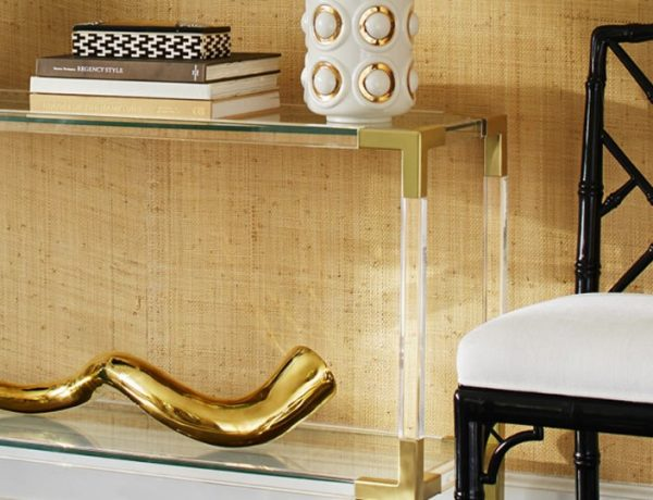 5 Modern Console Tables By Jonathan Adler FT modern console table 5 Modern Console Tables By Jonathan Adler 5 Modern Console Tables By Jonathan Adler FT 600x460