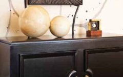 Console Table Ideas By Kelly Wearstler ft console table Console Table Ideas By Kelly Wearstler Console Table Ideas By Kelly Wearstler ft 240x150