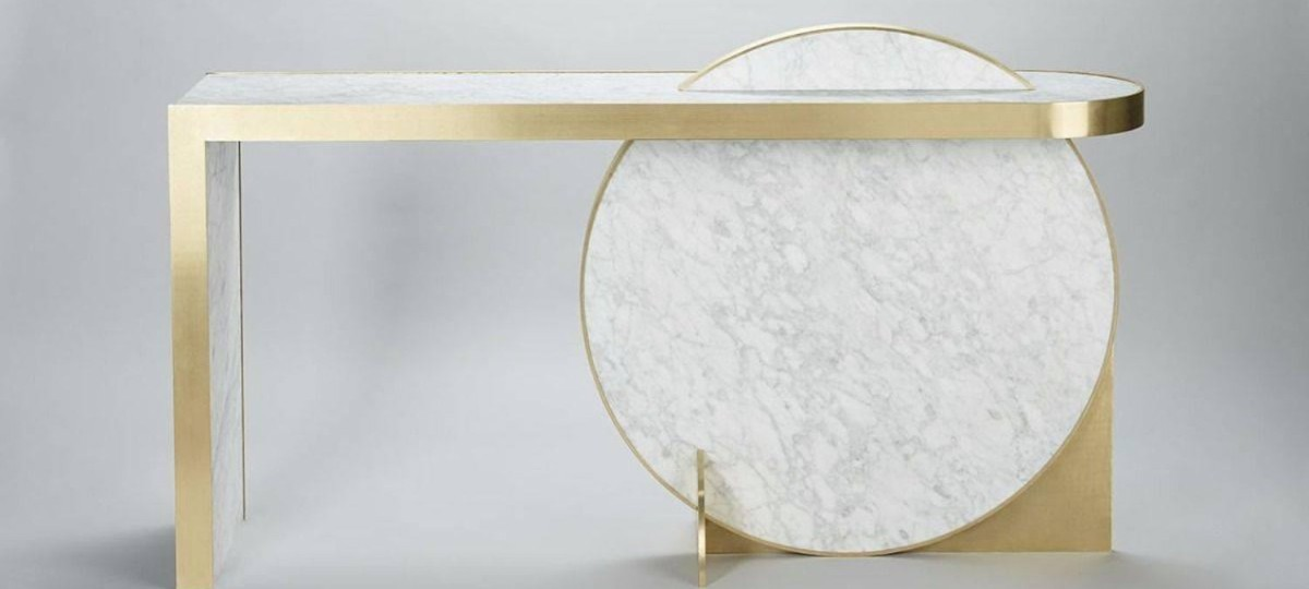 10 Console Table Designs With A Sculptural Touch FT console table design 10 Console Table Designs With A Sculptural Touch 10 Console Table Designs With A Sculptural Touch FT