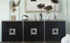 console table How To Decorate Your Console Table How To Decorate Your Console Table FT 240x150