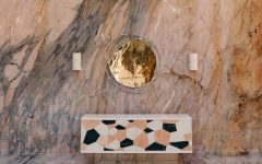 Delicate Console Designs From Ginger & Jagger (10)