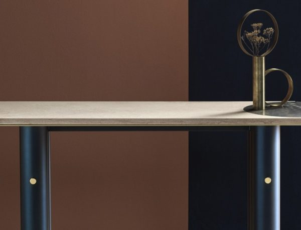 Marble Design Console Tables To Compliment Your Entryway FT marble design Marble Design Console Tables To Compliment Your Entryway Marble Design Console Tables To Compliment Your Entryway FT 600x460
