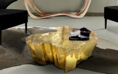 console tables The Best Coffee Tables To Go With Your Modern Console Tables The Best Coffee Tables To Go With Your Modern Console Table 240x150