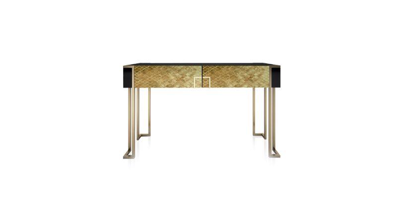 The Console Table Design Trends To Expect From Decorex 2019 duquesa e malvada (1) decorex The Console Table Design Trends To Expect From Decorex 2019 The Console Table Design Trends To Expect From Decorex 2019 duquesa e malvada 1