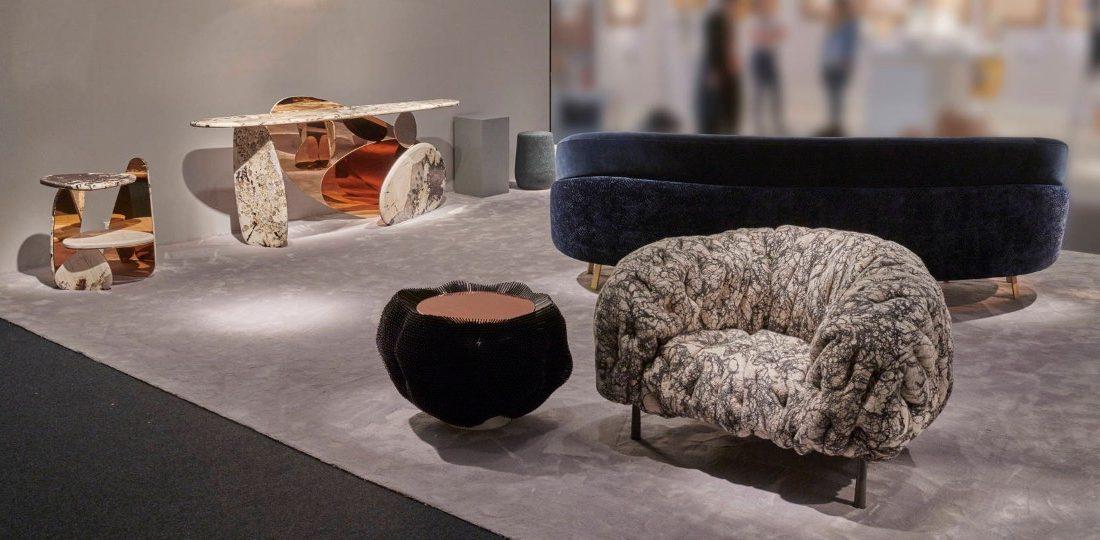 modern console tables Modern Console Tables Modern Console Tables Designs From Galerie BSL ft 1100x540