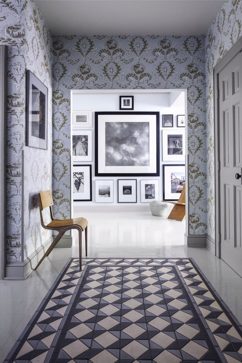 Revamp Your Entryway With Ideas From Top Interior Designers top interior designer Revamp Your Entryway With Ideas From Top Interior Designers Revamp Your Entryway With Ideas From Top Interior Designers2