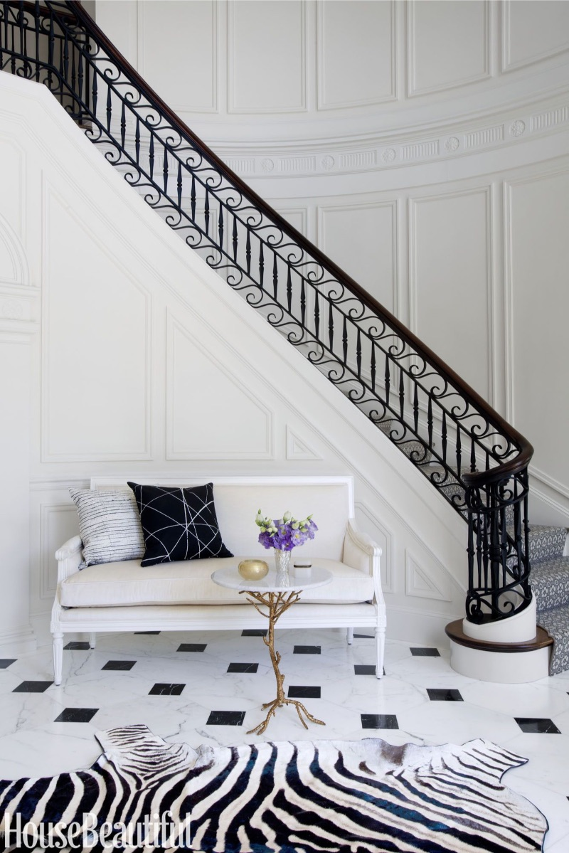 Revamp Your Entryway With Ideas From Top Interior Designers top interior designer Revamp Your Entryway With Ideas From Top Interior Designers Revamp Your Entryway With Ideas From Top Interior Designers3